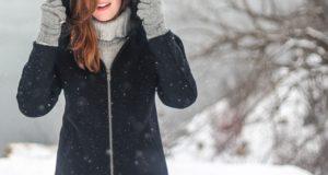 Jak schovat zimní oblečení
