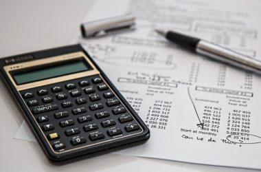 Účetnictví bez starosti