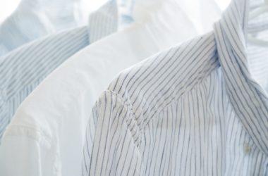 Jaké košile