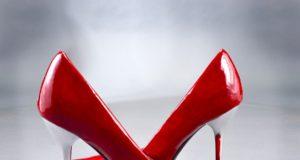 Co na vás prozradí boty