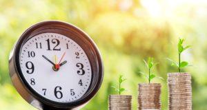 Finanční gramotnost, rozumného půjčování a finančních rezervy