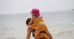 Nárok na mateřskou dovolenou