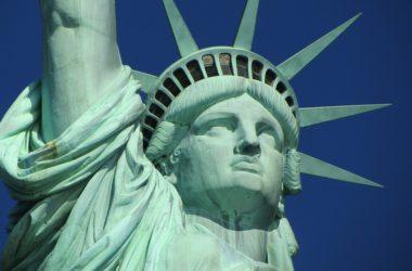 Americké stereotypy, které se vám při návštěvě USA potvrdí