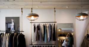 Jak poznat, jestli je drahé oblečení kvalitní nebo ne