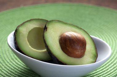 Pět důvodů, proč jíst avokádo