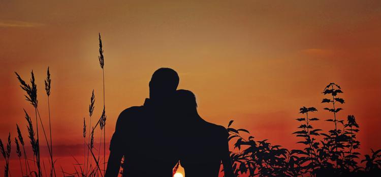 Čtyři věci, které jsou ve vztahu důležité