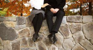 Jak se obléknout na podzimní svatbu? Tipy pro dámy