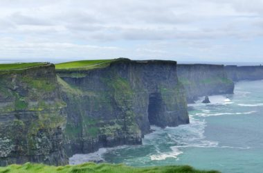 Vyhodnotila se nejkrásnější místa na světě. Které vám učaruje na první pohled?