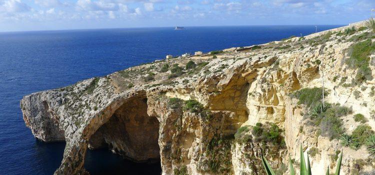 Krásná Malta