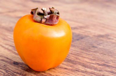 Chutné ovoce