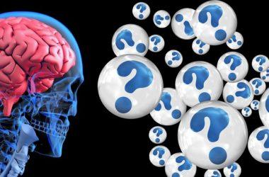Jak poznat, že blízcí trpí Alzheimerem?