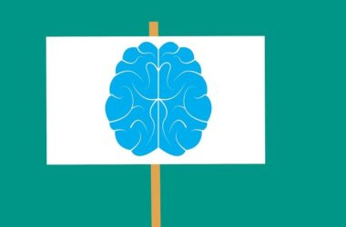 Mozek jako jeden z důležitých orgánů. Čím mu škodíme?