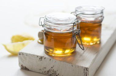 Med jako superpotravina využívající se už od starověku